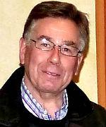 Albert Schwenker
